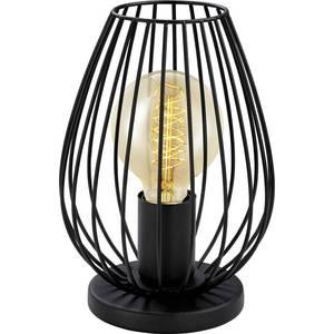 Настольная лампа Eglo 49481 настольная лампа eglo newtown 49481