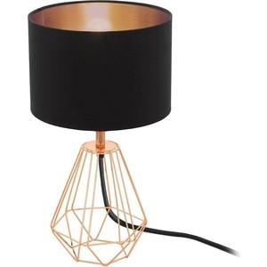 цена на Настольная лампа Eglo 95787