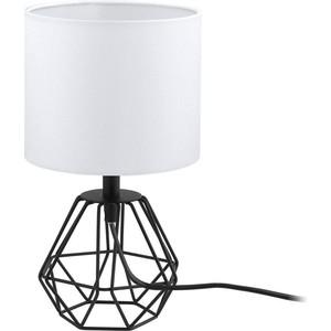 Настольная лампа Eglo 95789