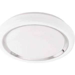Потолочный светодиодный светильник Eglo 96023