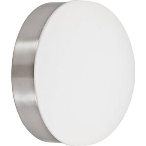 Настенный светодиодный светильник Eglo 96002