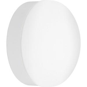 Настенный светодиодный светильник Eglo 96003