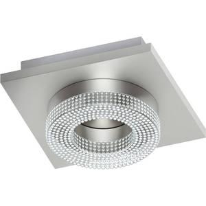 Потолочный светодиодный светильник Eglo 95662