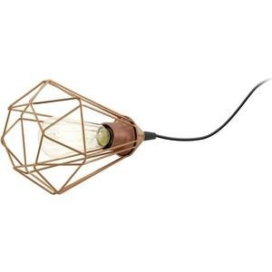 цена на Настольная лампа Eglo 94197
