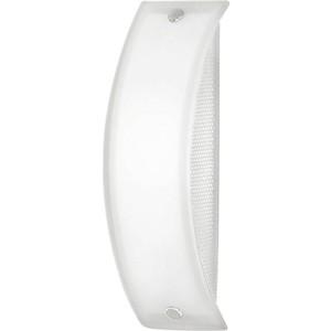 Настенный светильник Eglo 80282