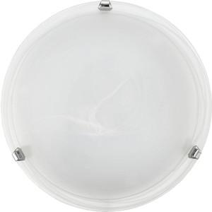 Потолочный светильник Eglo 7186
