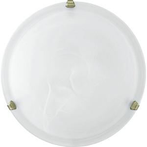 Потолочный светильник Eglo 7902