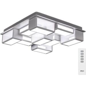 Потолочный светодиодный светильник Citilux CL711135