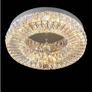 Потолочный светодиодный светильник Citilux CL320221