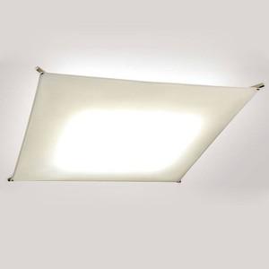 Потолочный светодиодный светильник Citilux CL701830B потолочный светодиодный светильник citilux фостер 3 cl706330