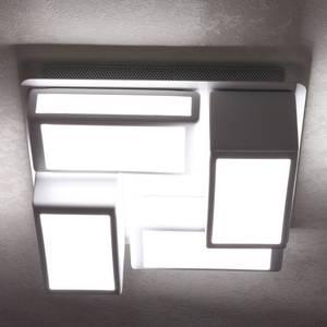Потолочный светодиодный светильник Citilux CL711060