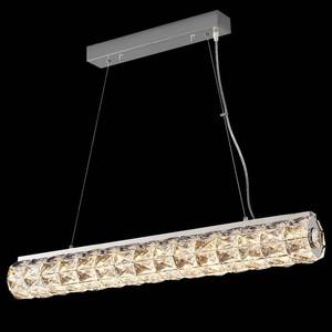 Подвесной светодиодный светильник Citilux CL320331 подвесной светильник alfa parma 16941