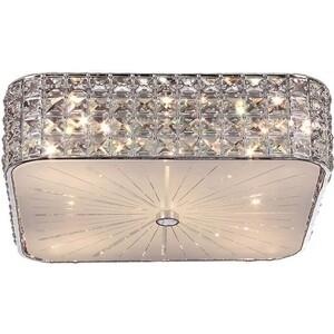 Потолочный светильник Citilux CL324261