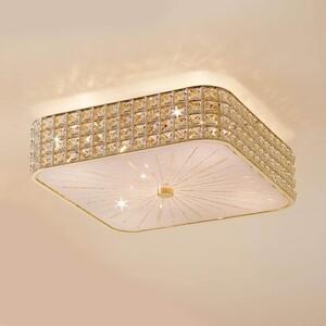 Потолочный светильник Citilux CL324262 потолочный светильник citilux портал cl324262