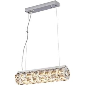 Подвесной светодиодный светильник Citilux CL320321