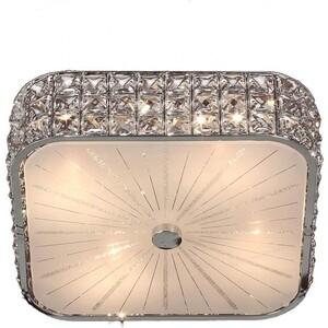 Потолочный светильник Citilux CL324241
