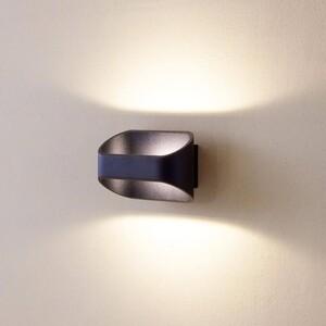 Настенный светильник Citilux CL704071
