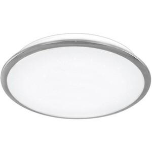 Потолочный светодиодный светильник Citilux CL70340