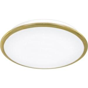 Потолочный светодиодный светильник Citilux CL70342