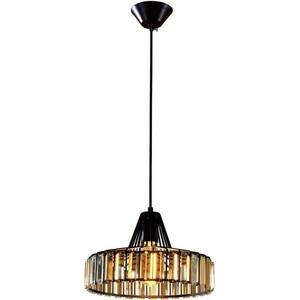 Подвесной светильник Citilux CL450212