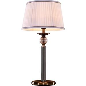 Настольная лампа Citilux CL433813 лампа настольная citilux гофре cl913811