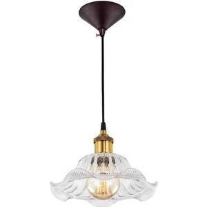Подвесной светильник Citilux CL450105
