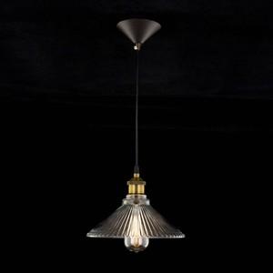 Подвесной светильник Citilux CL450106 цена 2017