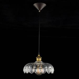 Подвесной светильник Citilux CL450107