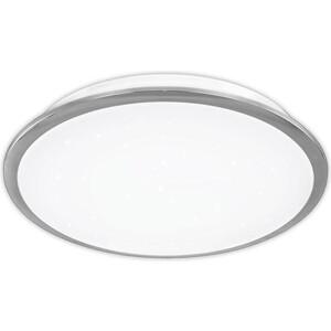 Потолочный светодиодный светильник Citilux CL70330