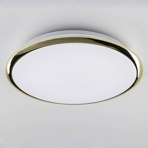 Потолочный светодиодный светильник Citilux CL70332
