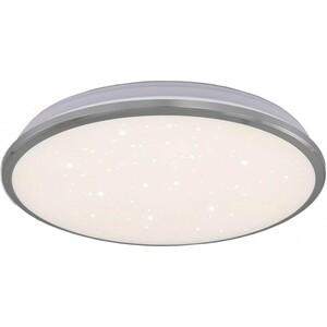 Потолочный светодиодный светильник Citilux CL702301W потолочный светодиодный светильник citilux фостер 2 cl706231
