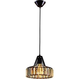 Подвесной светильник Citilux CL450211