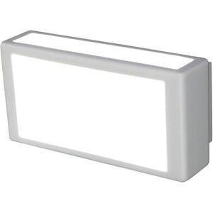 цена на Настенный светодиодный светильник Citilux CL711015