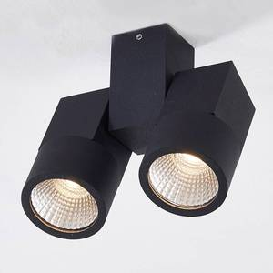 Потолочный светодиодный светильник Citilux CL556102