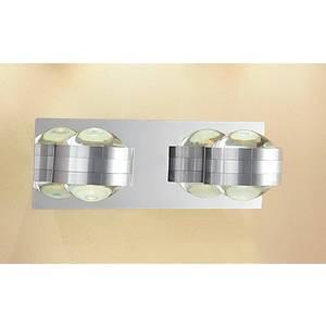 Настенный светодиодный светильник Citilux CL552321