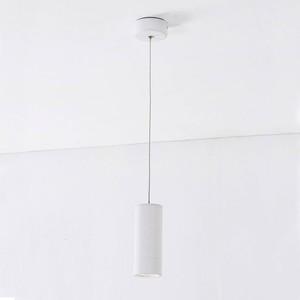Подвесной светодиодный светильник Citilux CL558120 фото