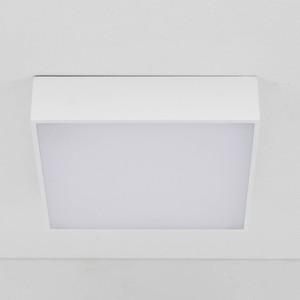 Потолочный светодиодный светильник Citilux CL712K180 потолочный светодиодный светильник citilux фостер 2 cl706231