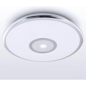 Потолочный светодиодный светильник Citilux CL70310