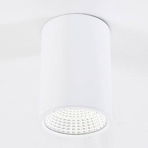Потолочный светодиодный светильник Citilux CL558100 потолочный светодиодный светильник citilux cl701410b