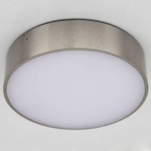 Потолочный светодиодный светильник Citilux CL712R181