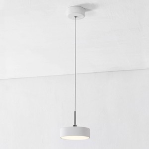 Подвесной светодиодный светильник Citilux CL712S120