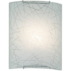 цена на Настенный светильник Citilux CL921061W