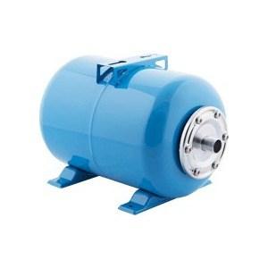 Гидроаккумулятор Джилекс 24 Г