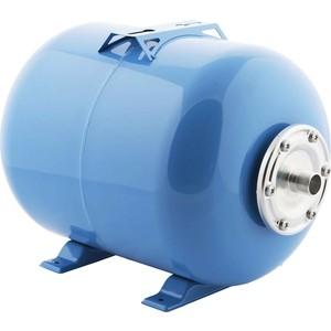 Гидроаккумулятор Джилекс 50 Г цена
