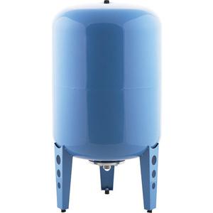 Гидроаккумулятор Джилекс 80 В
