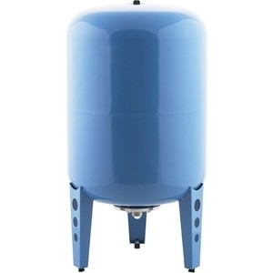 Гидроаккумулятор Джилекс 100 В мембрана гидроаккумулятора джилекс 100 л