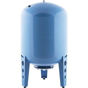 Гидроаккумулятор Джилекс 200 В