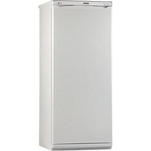 Морозильная камера Pozis СВИЯГА-106-2 С белый