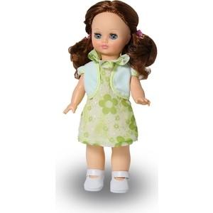 Кукла Весна Элла 3 (озвученная) (В2955/о) цена и фото