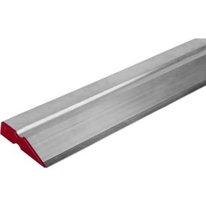 Правило алюминиевое Зубр 1м Эксперт (1072-1.0_z01)